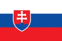 vlag-slowakije