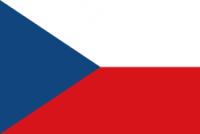vlag-tsjechie